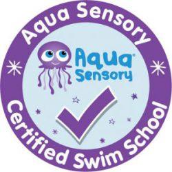 Aqua Bumps with AquaSensory®