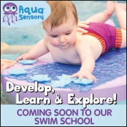 as-coming-soon-to-our-swim-school